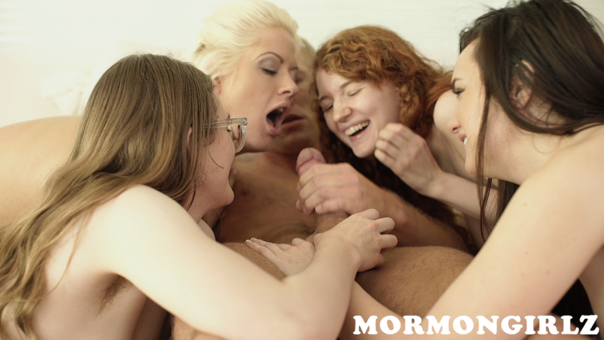 seks-i-mormoni