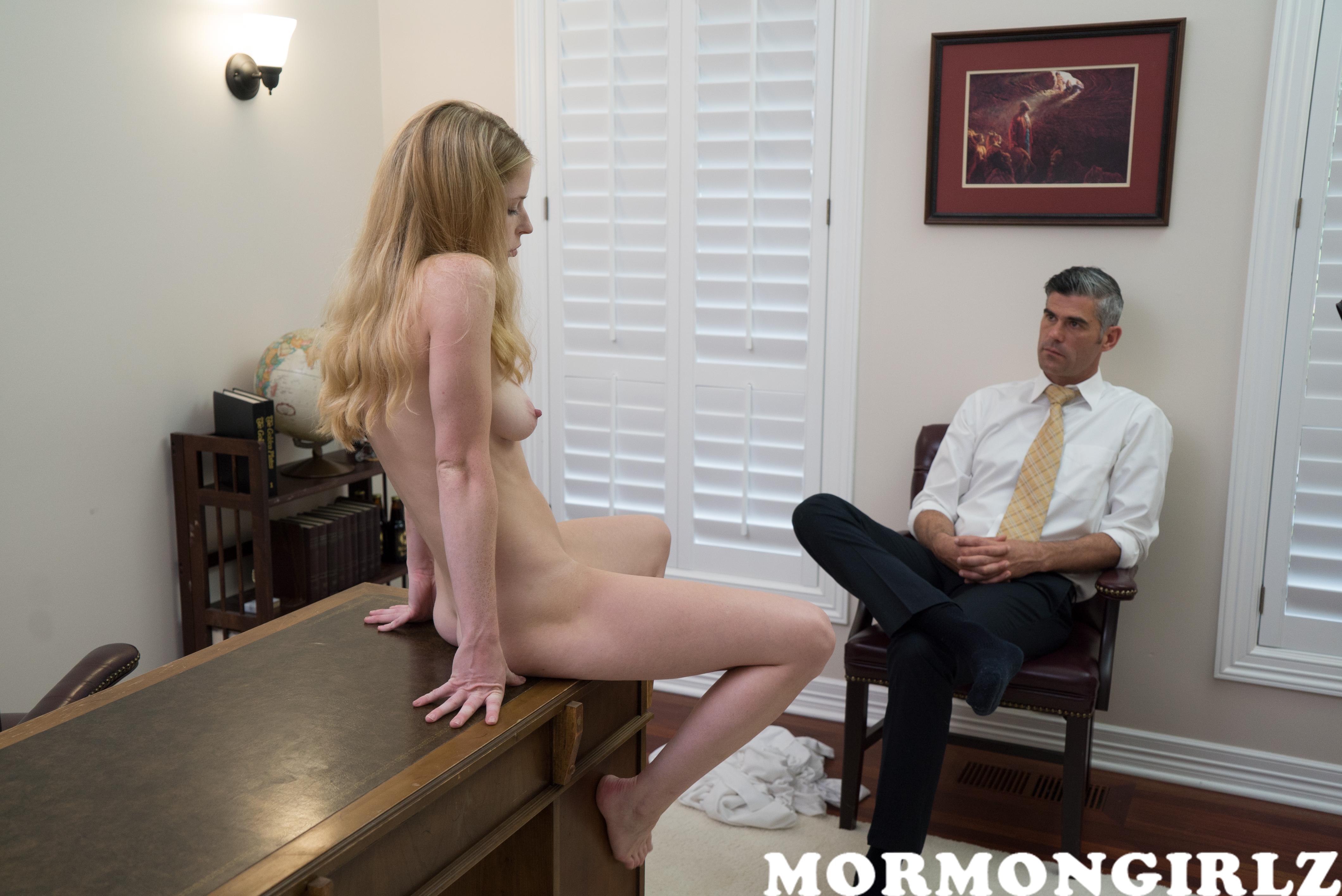 mormongirlz_70a_11