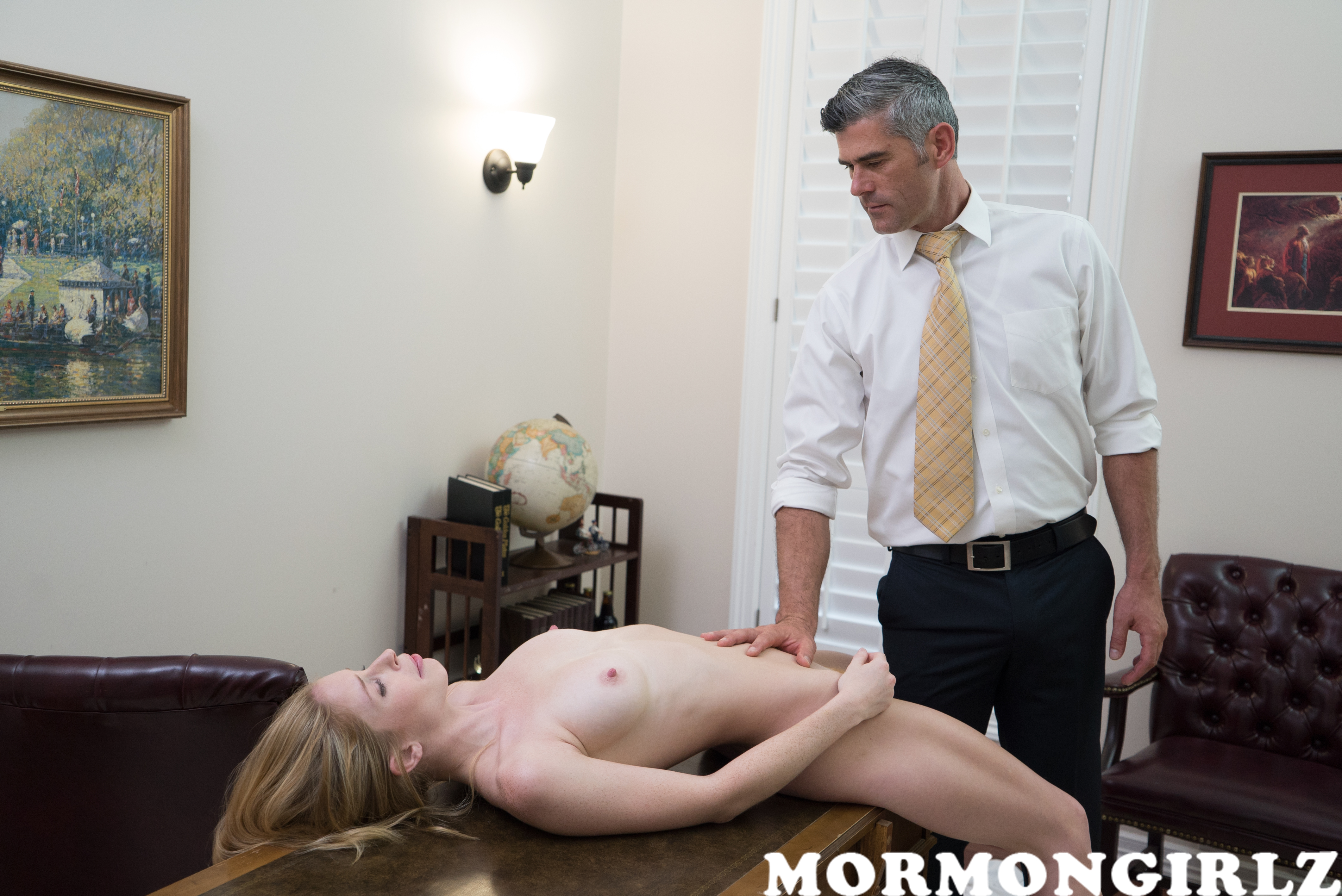 tied-real-nude-mormon-sister-missionaries-redhead-first-time