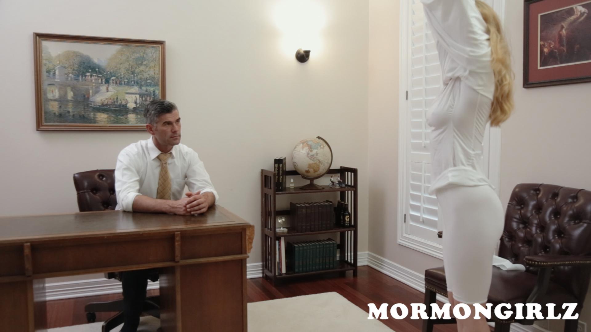 mormongirlz_70b_03