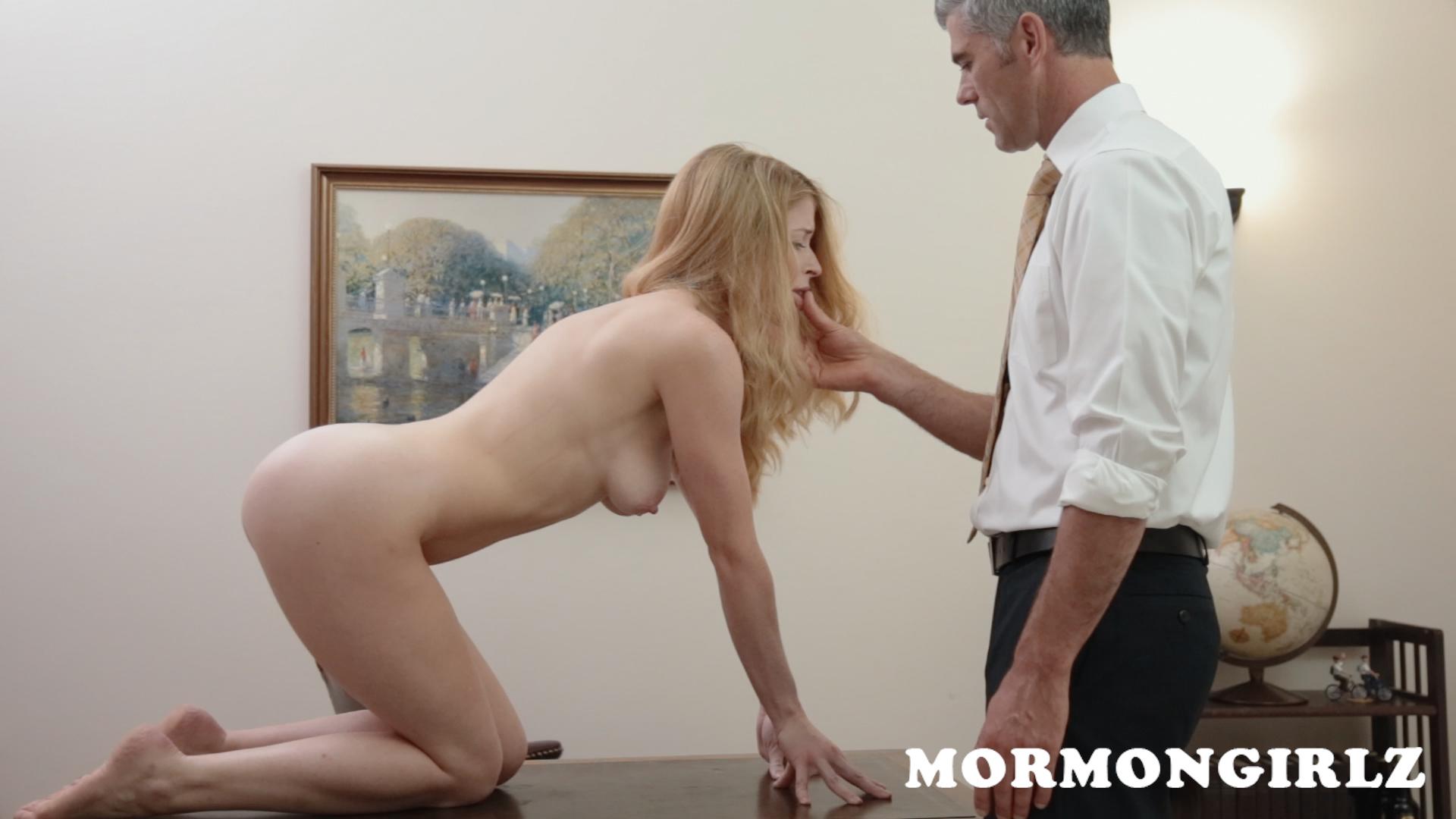 mormongirlz_70b_08