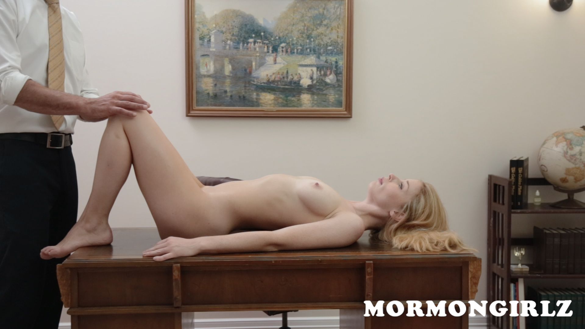 mormongirlz_70b_09