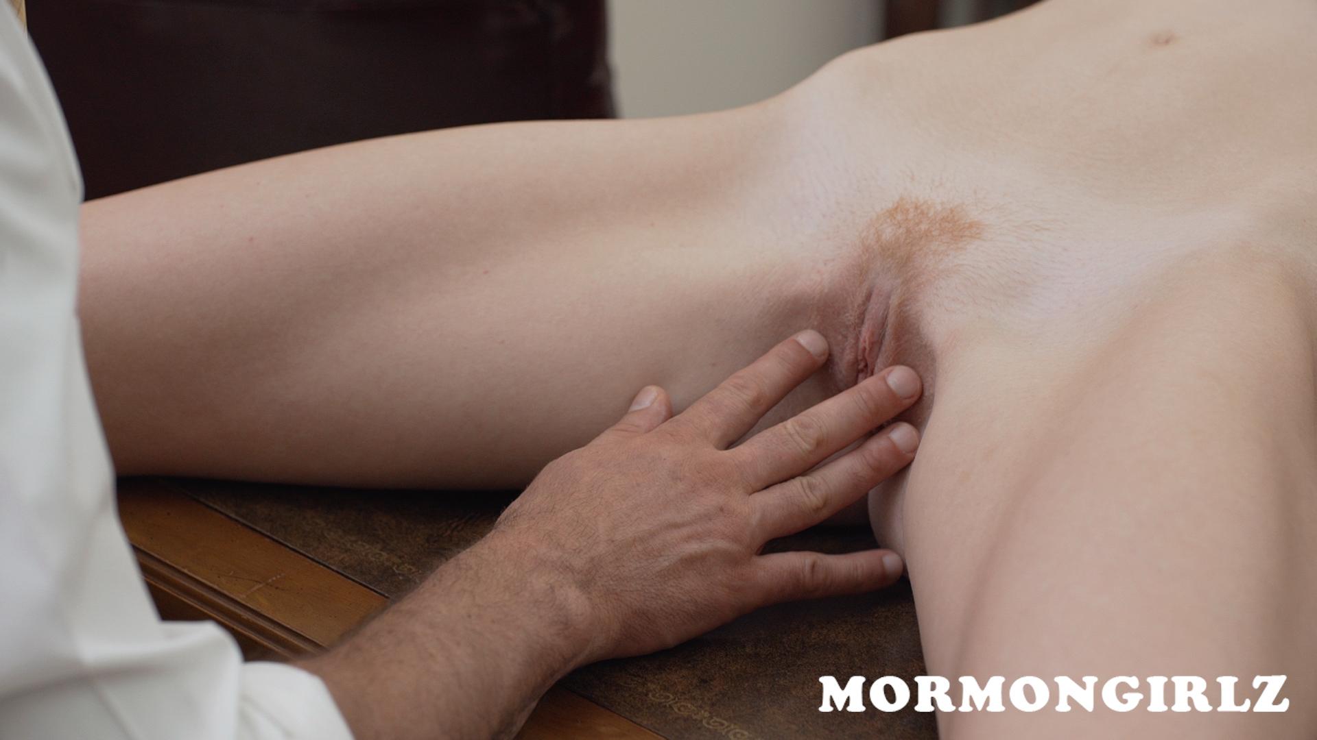 mormongirlz_70b_10