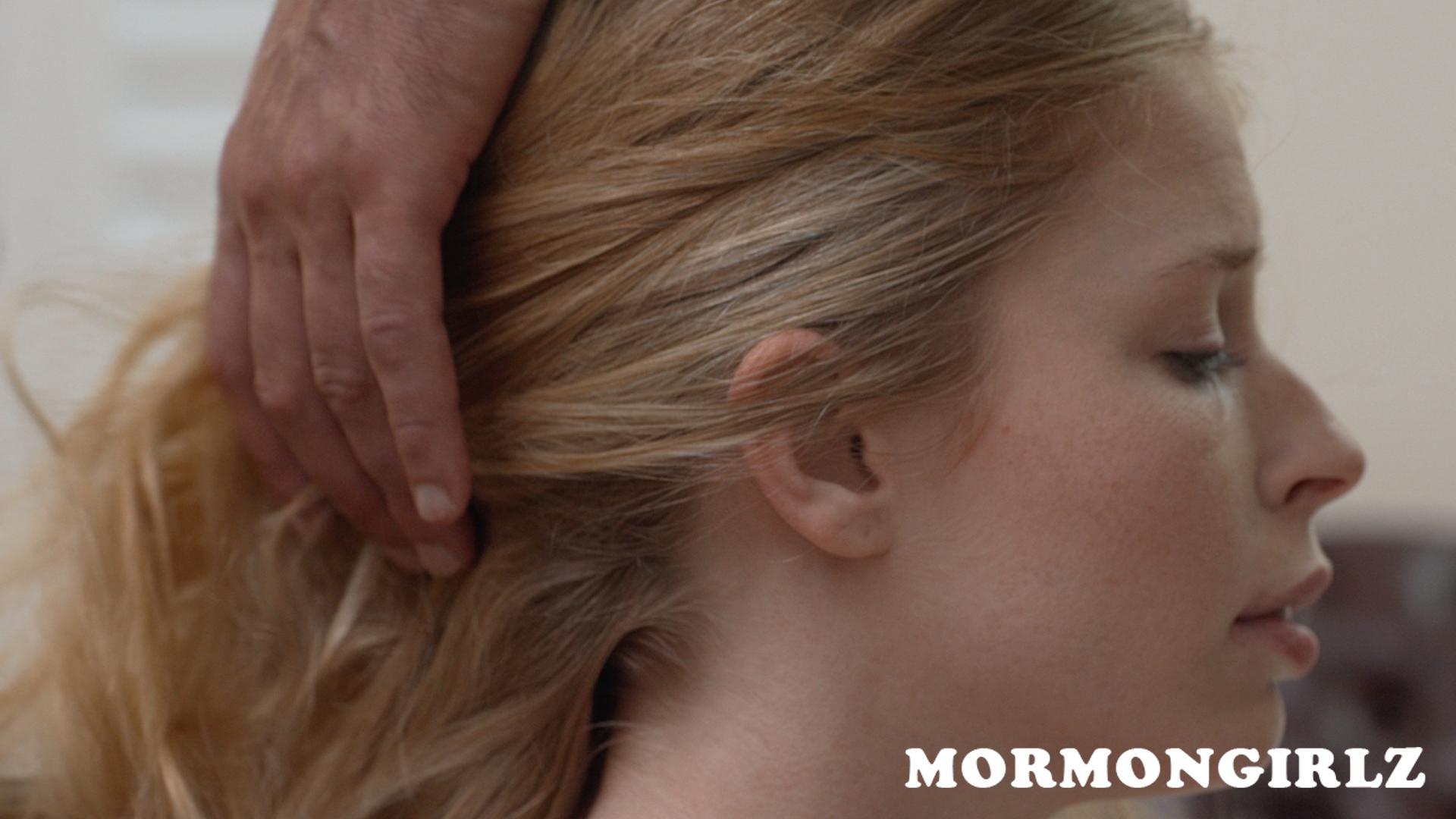 mormongirlz_70b_13