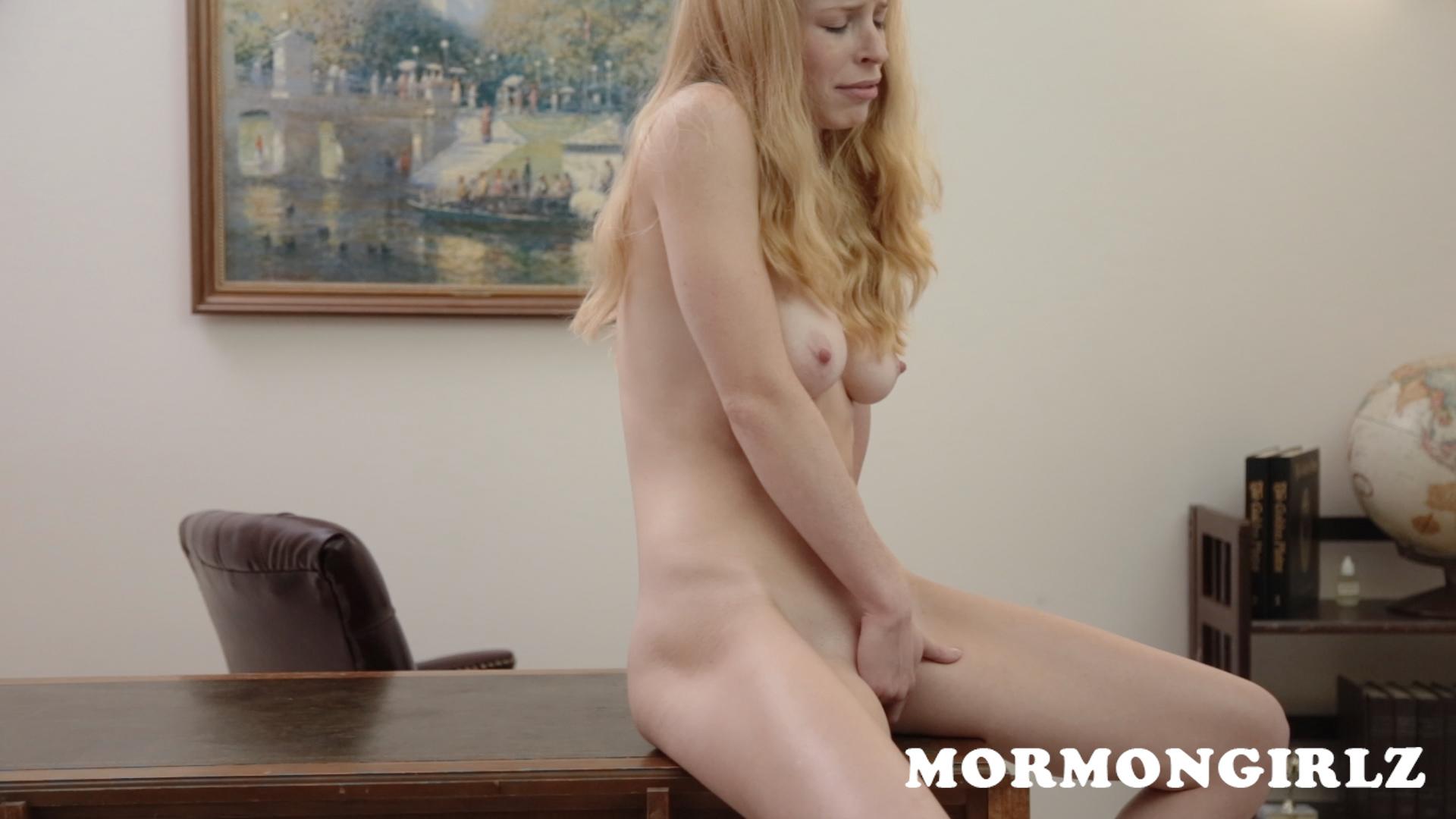 mormongirlz_70b_15