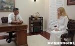 mormongirlz_70b_01