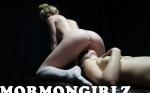 mormongirlz_74_49