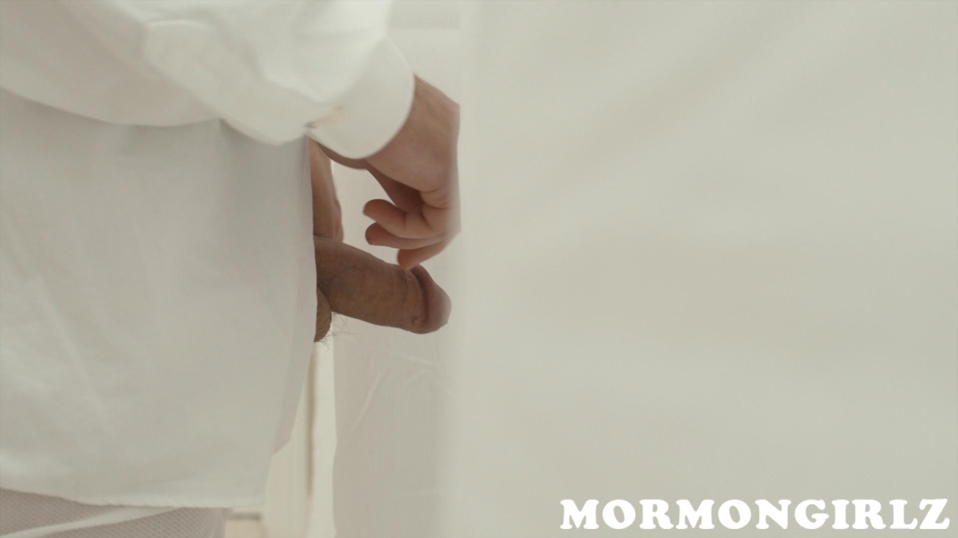mormongirlz_75_06
