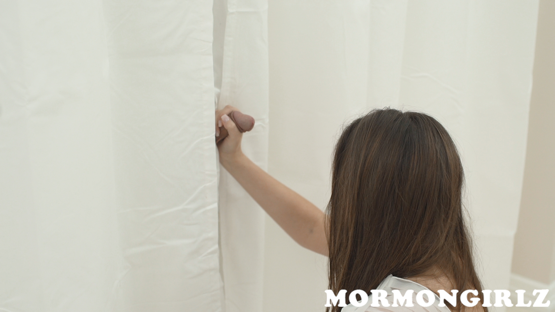 mormongirlz_75_07