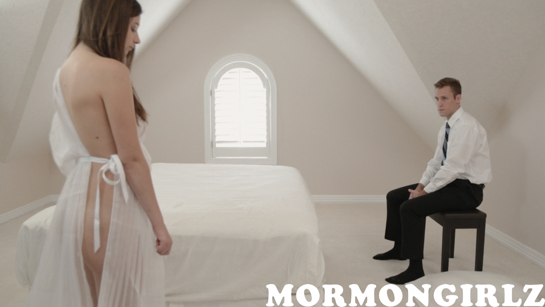 076_mormongirlz_0022