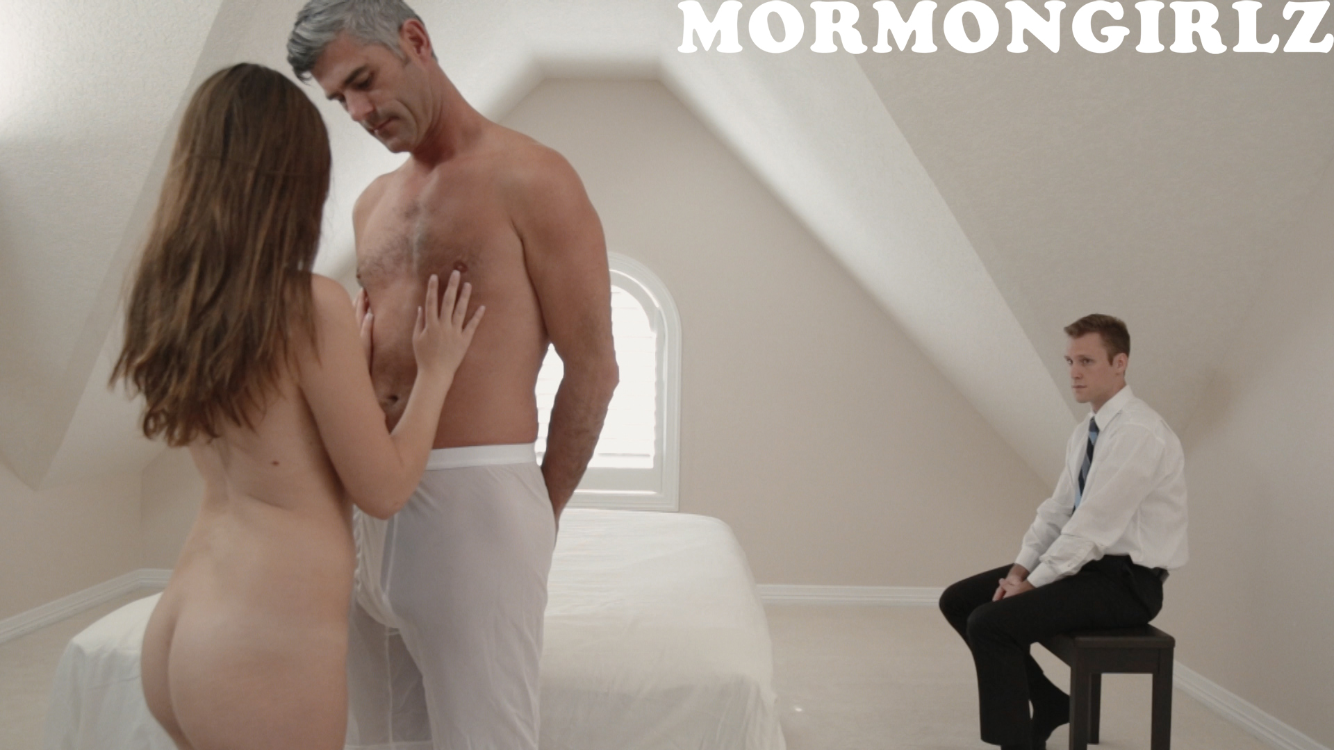 076_mormongirlz_0024