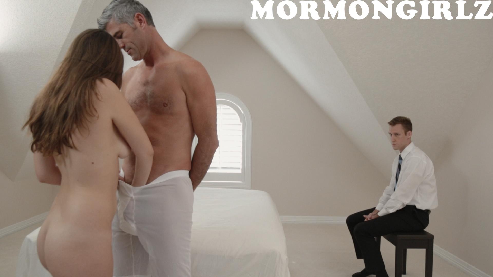 076_mormongirlz_0026