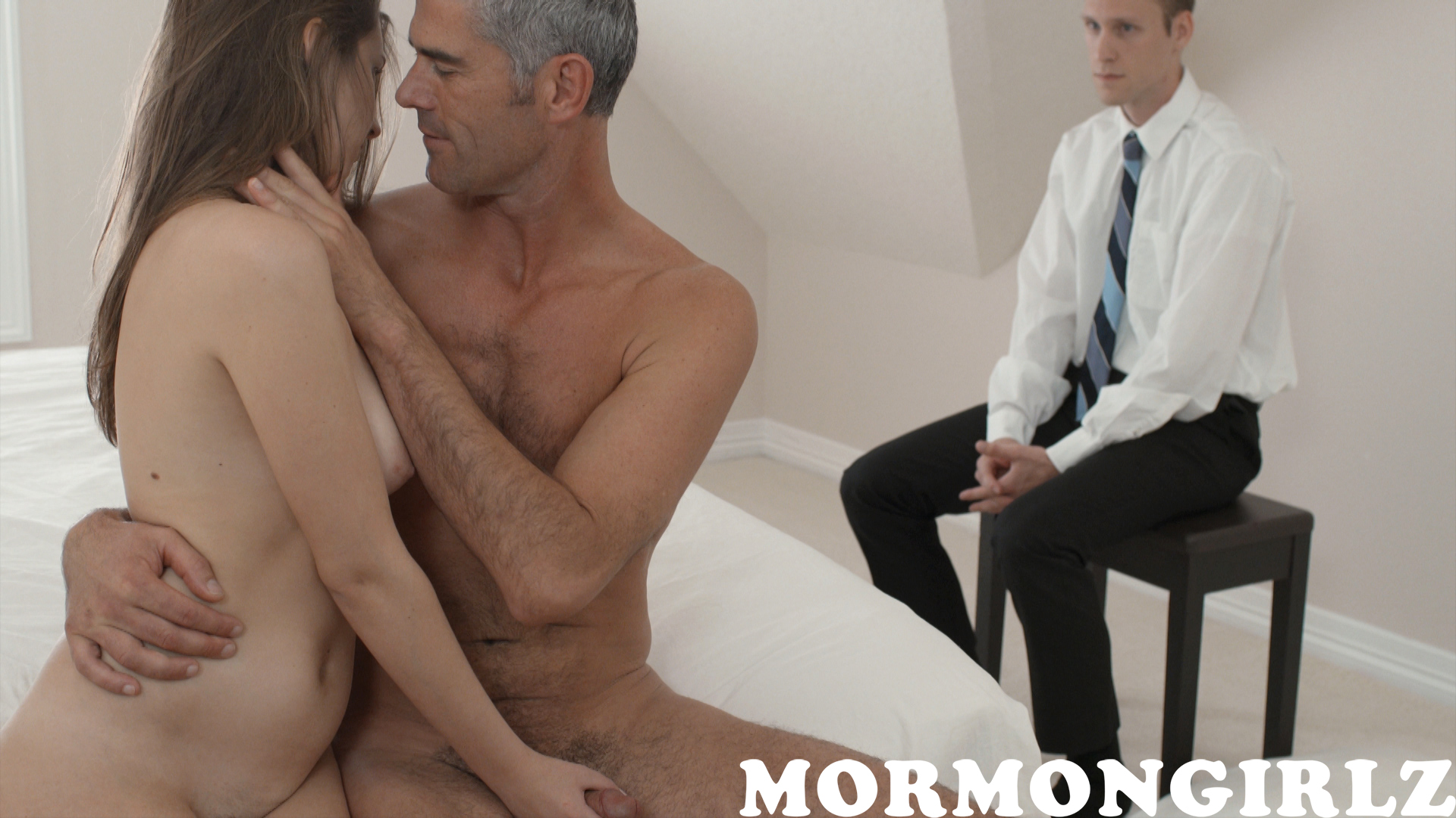 076_mormongirlz_0029