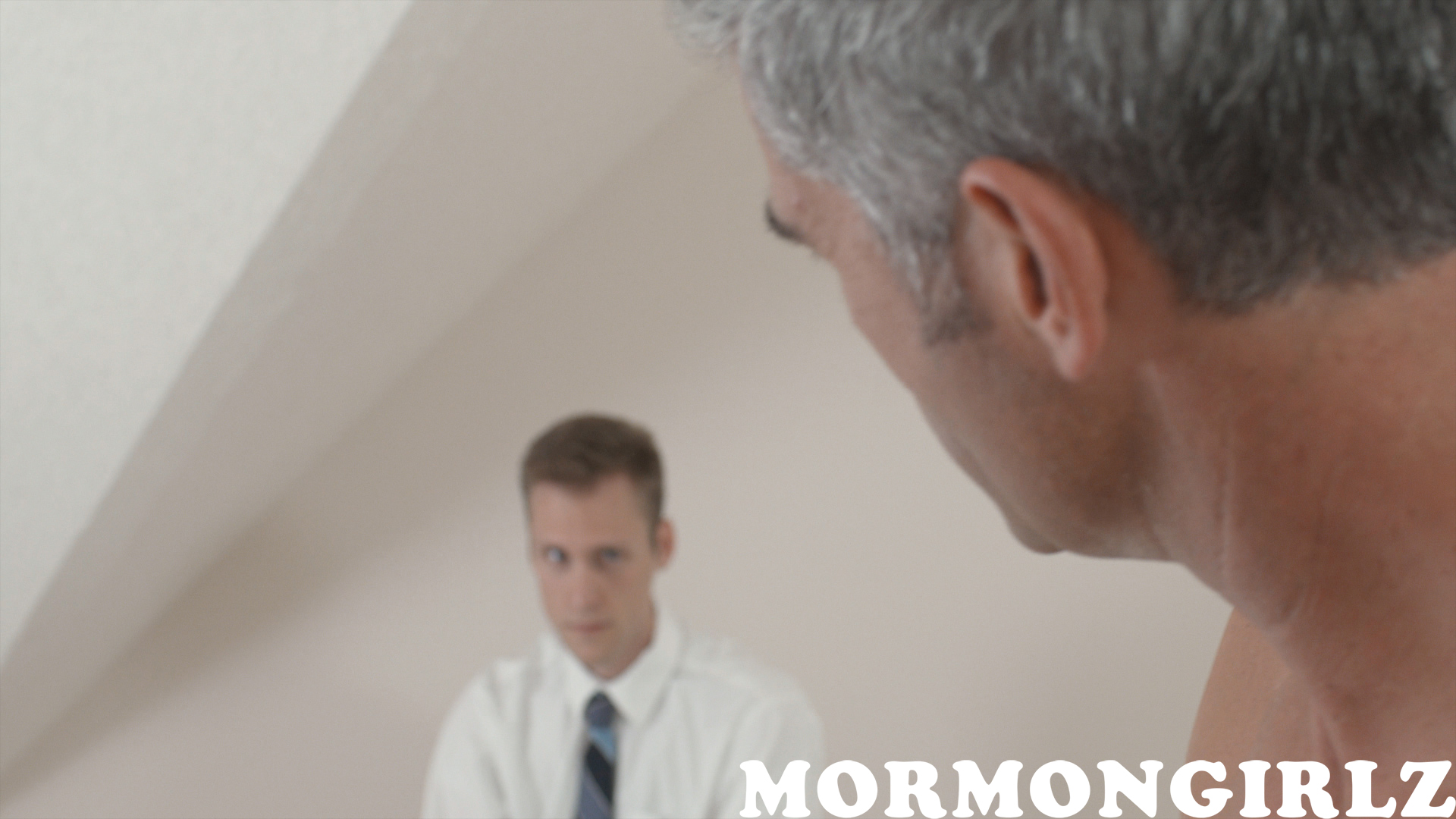 076_mormongirlz_0033