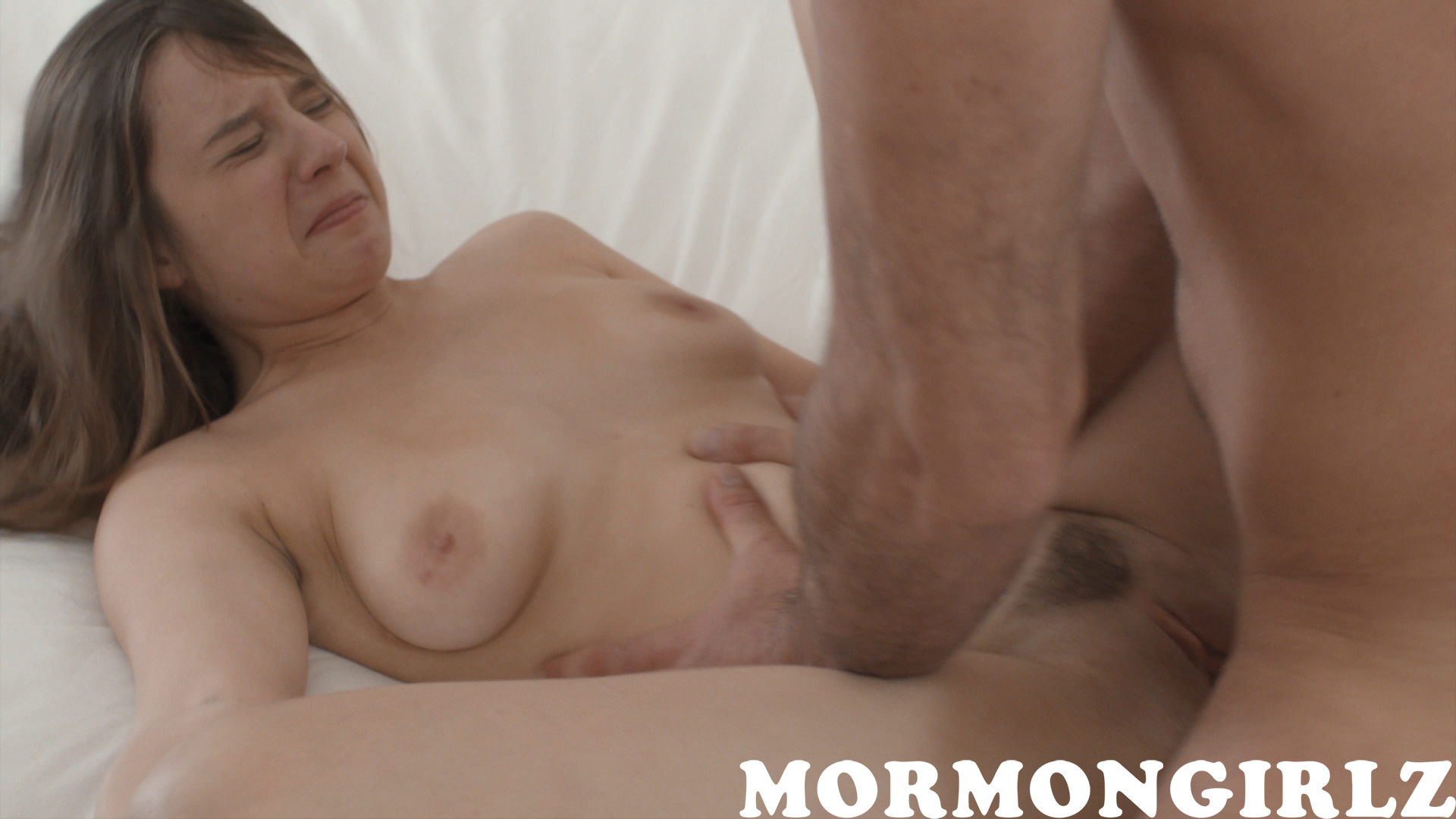 076_mormongirlz_0040