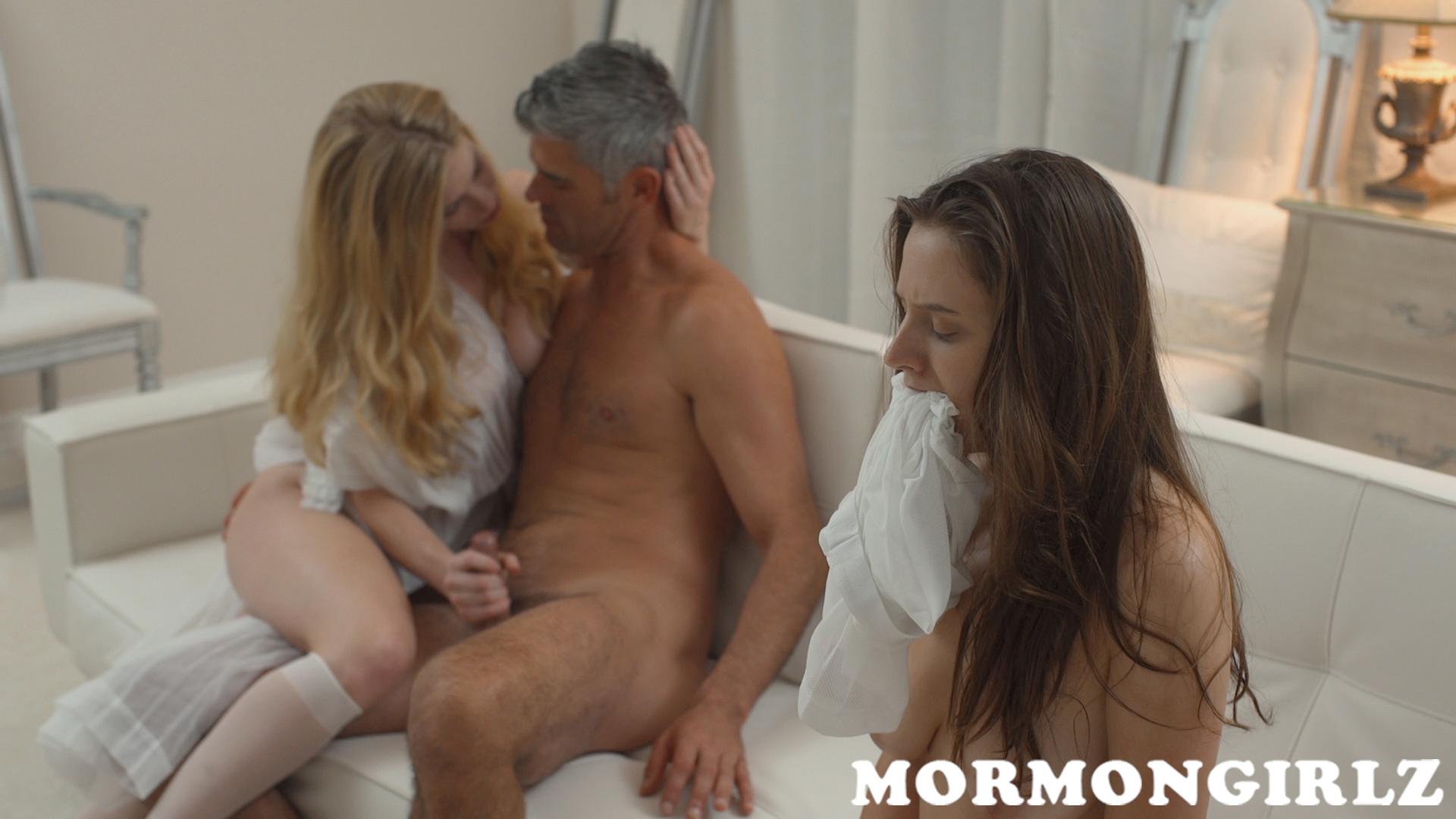 Helen porn