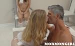 077_mormongirlz_0057
