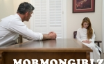 mormongirlz_78_33