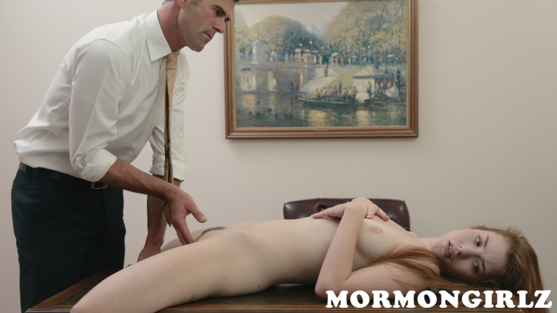 harry-porno-naked-girl-mormon-missionaries-lady-black