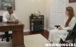 mormongirlz_78_04