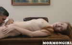 mormongirlz_78_14