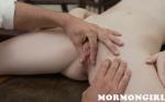 mormongirlz_78_15