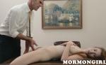 mormongirlz_78_16
