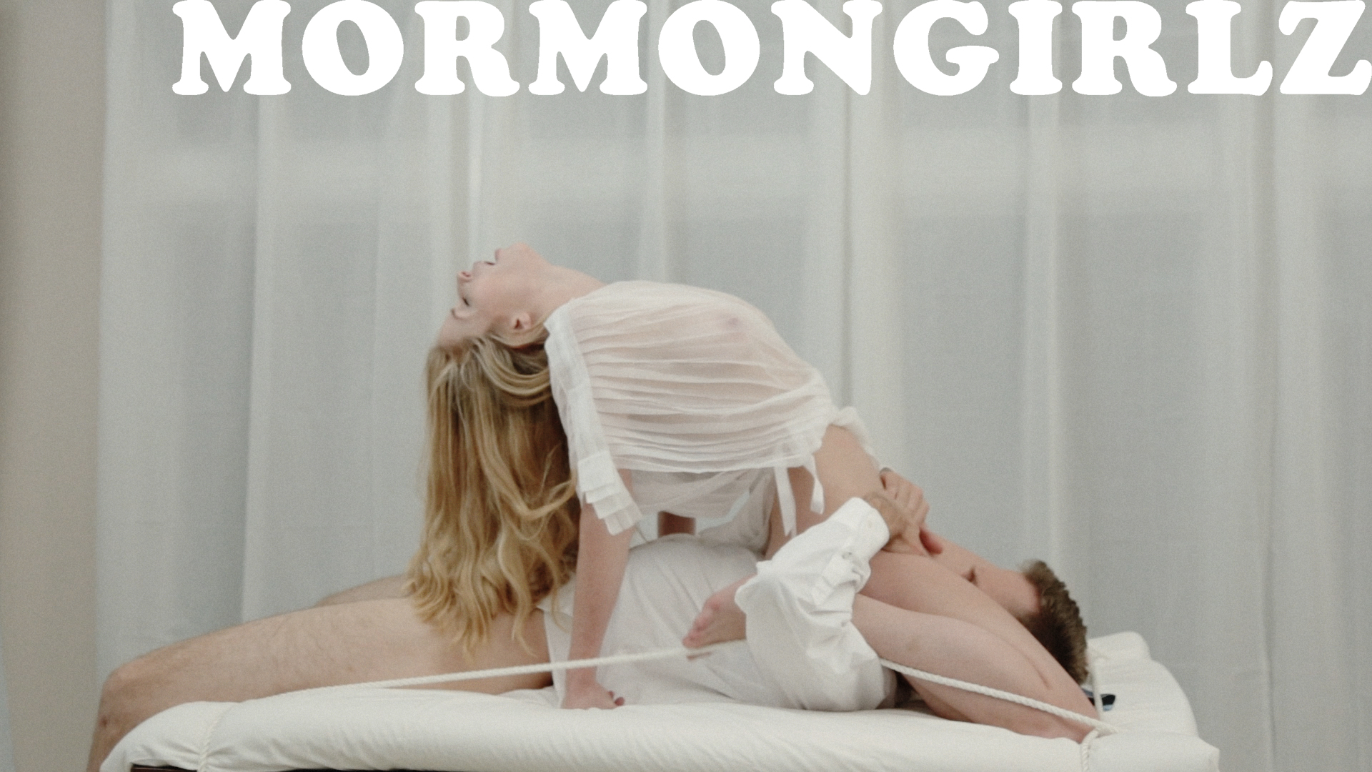 Christina lee porn