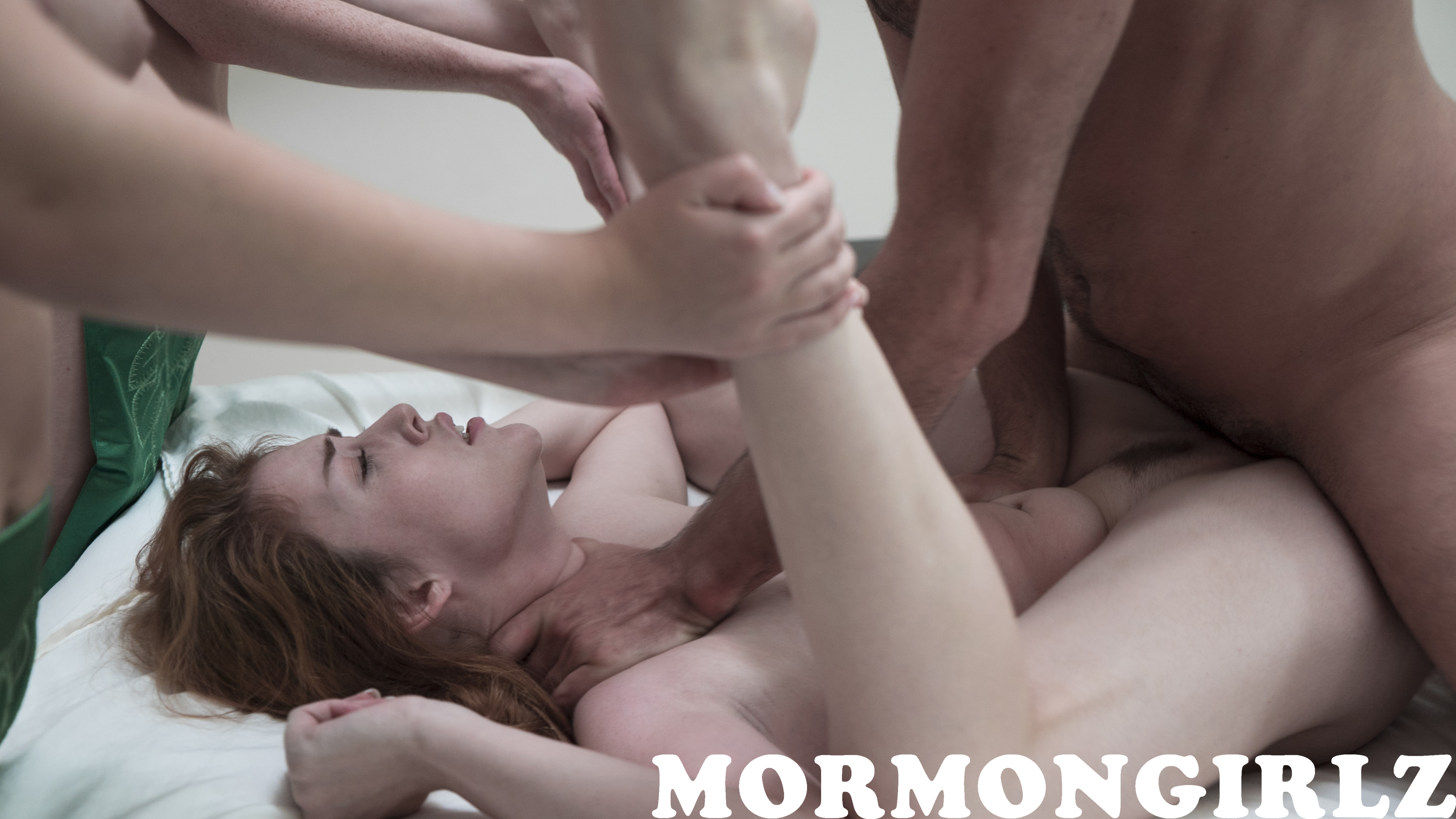 083_mormongirlz_151007_3_30