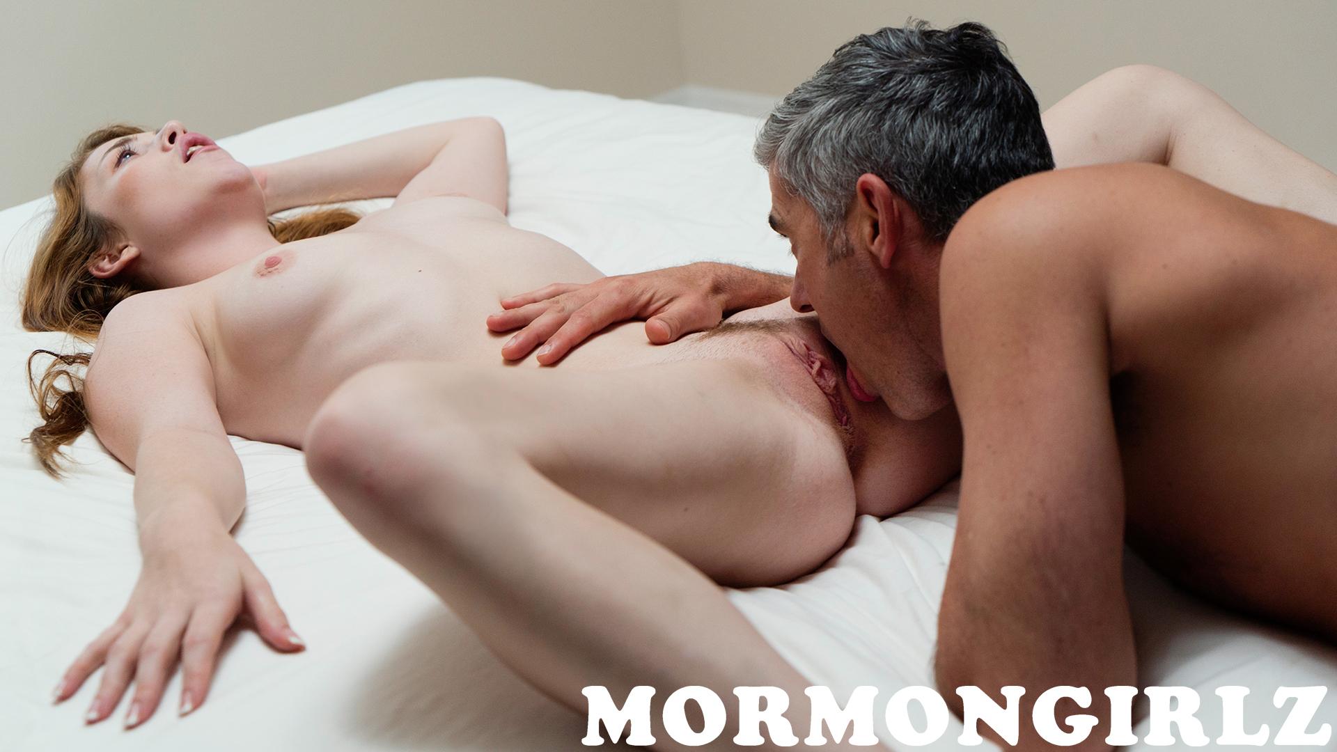 084_mormongirlz_14