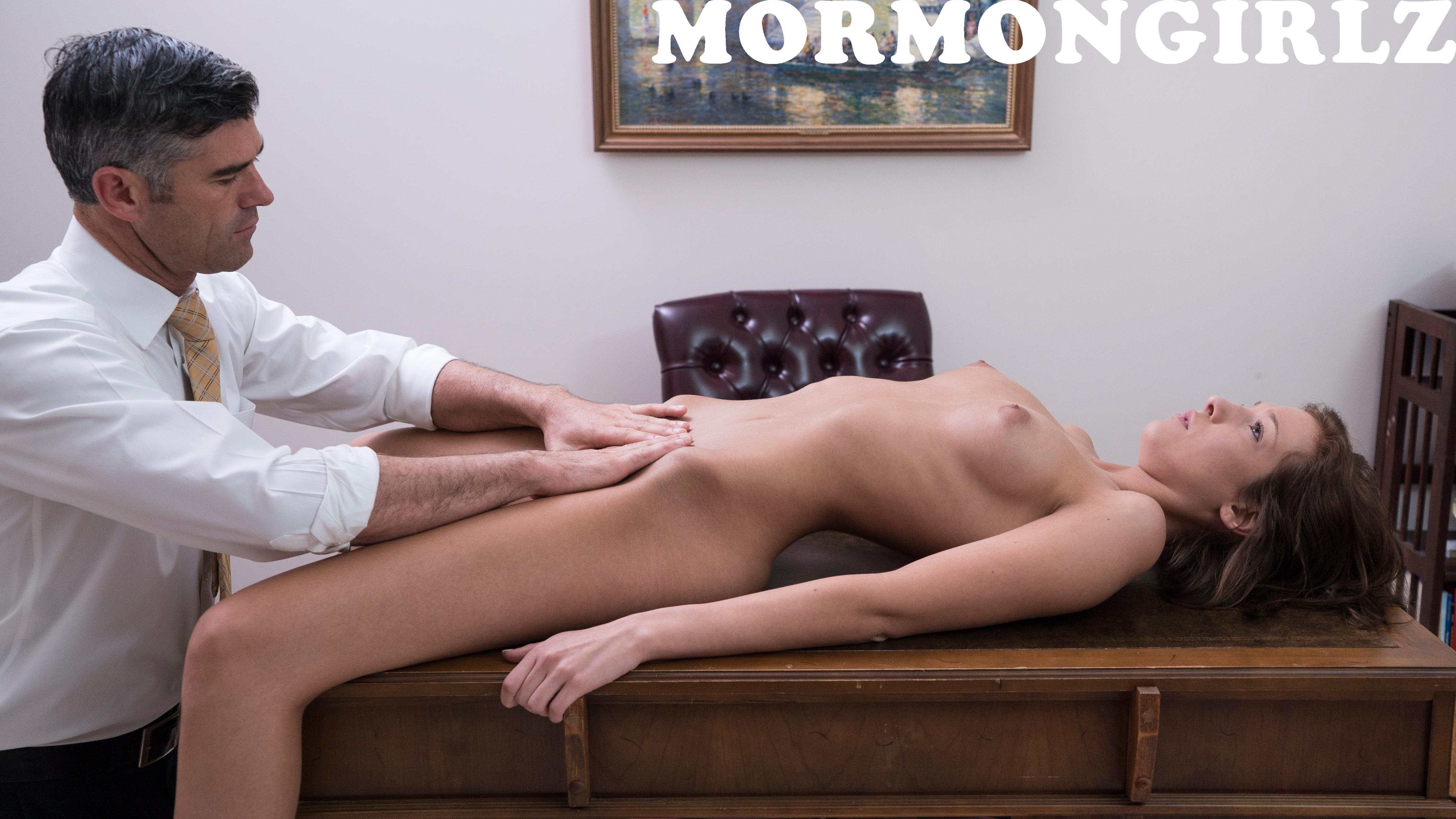 porn naked girls video