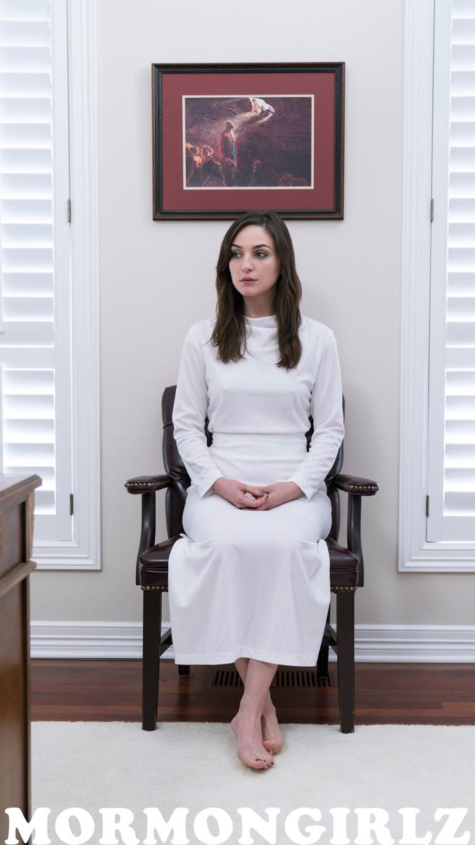 Mormon girlz movies