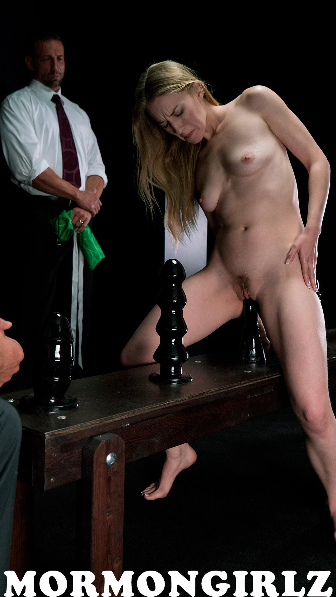 sexy nude chola pics