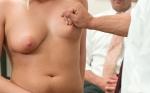 116_mormongirlz_19