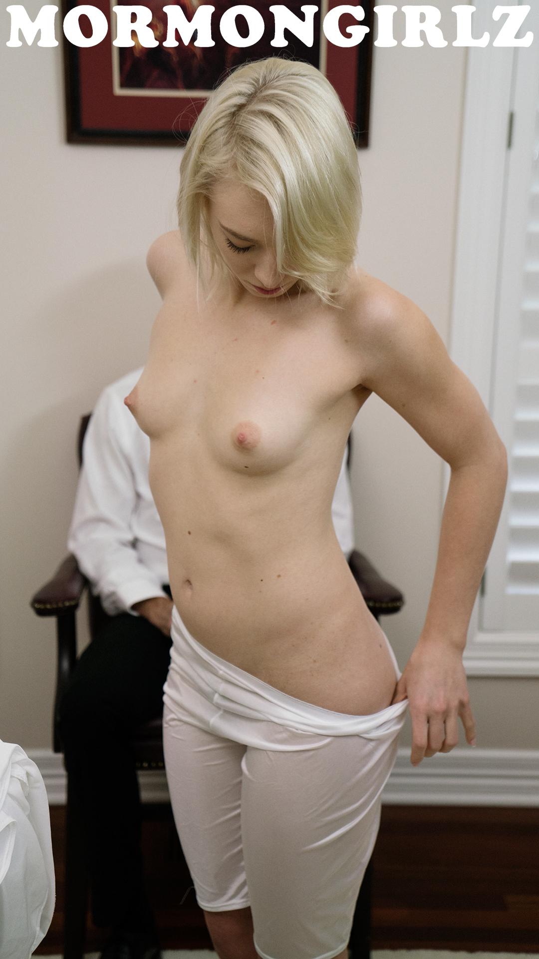 122_mormongirlz_2