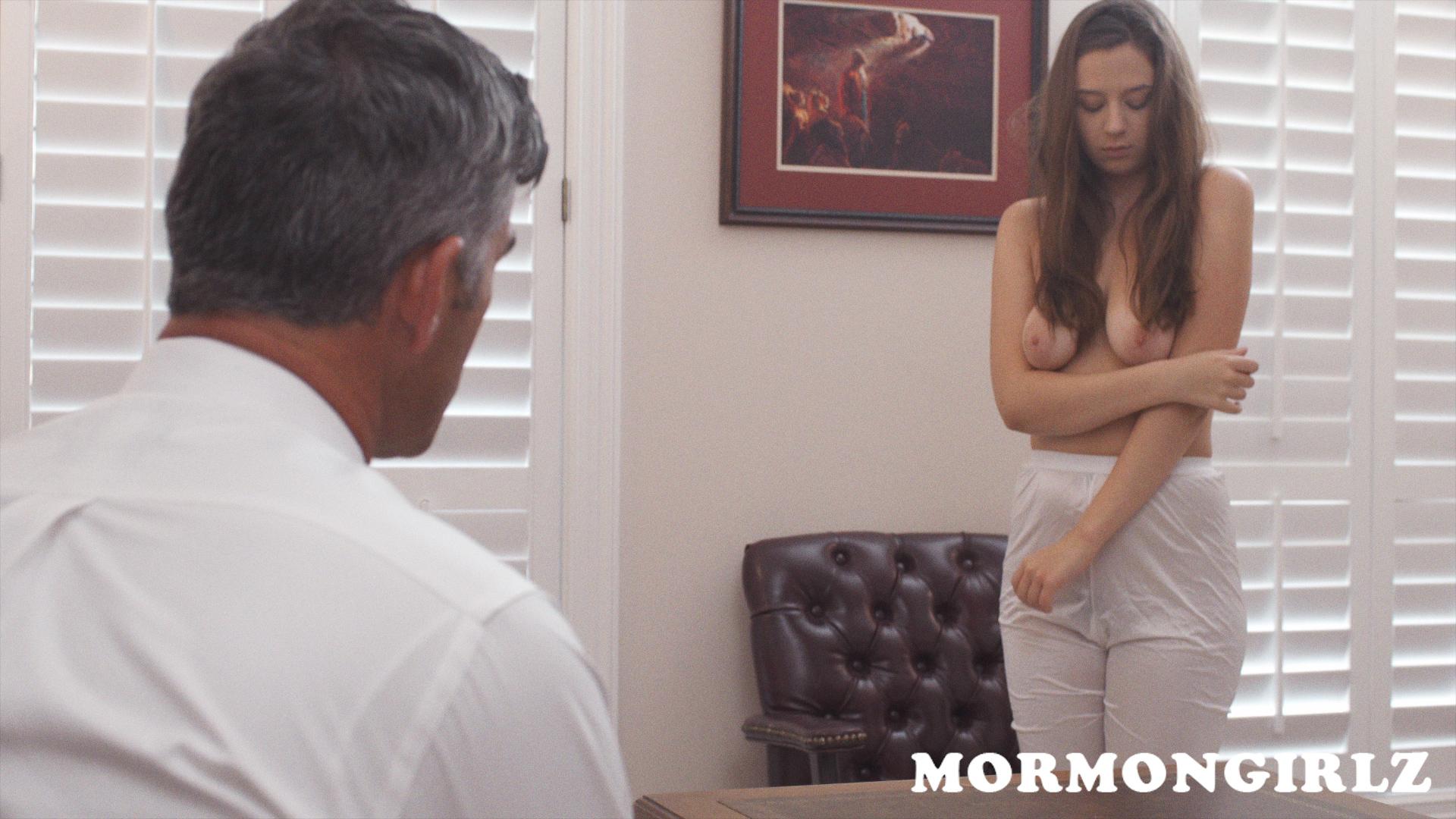 MORMON PORN MOVIES GAY LINGERIE SEX VIDEOS