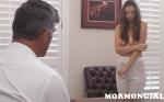 mormongirlz_72_04