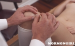 mormongirlz_72_15