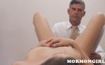 mormongirlz_72_18