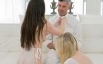 mgz0063_170426_mgz_05_mormongirlz-real-polygamy-sex-casey-lily-family-breeding_pic3